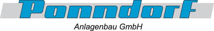 Ponndorf-gmbh